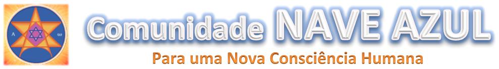 Logo of Comunidade NAVE AZUL